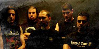 Battleroar (GR) 2005 lineup