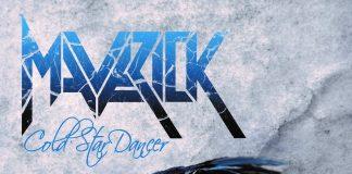 Maverick - Cold Star Dancer