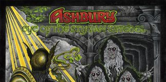 Ashbury-Eyes-Of-The-Stygian-Witches