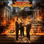Bonfile - Temple of Lies