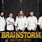 Brainstorm 2018