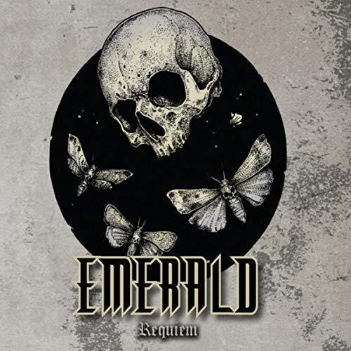 Emerald - Requiem