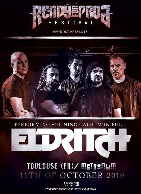 Eldritch-Ready-For-Prog-Festival-Oct-2019