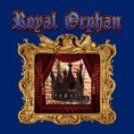 Royal Orphan - Royal Orphan (EP, 2018)