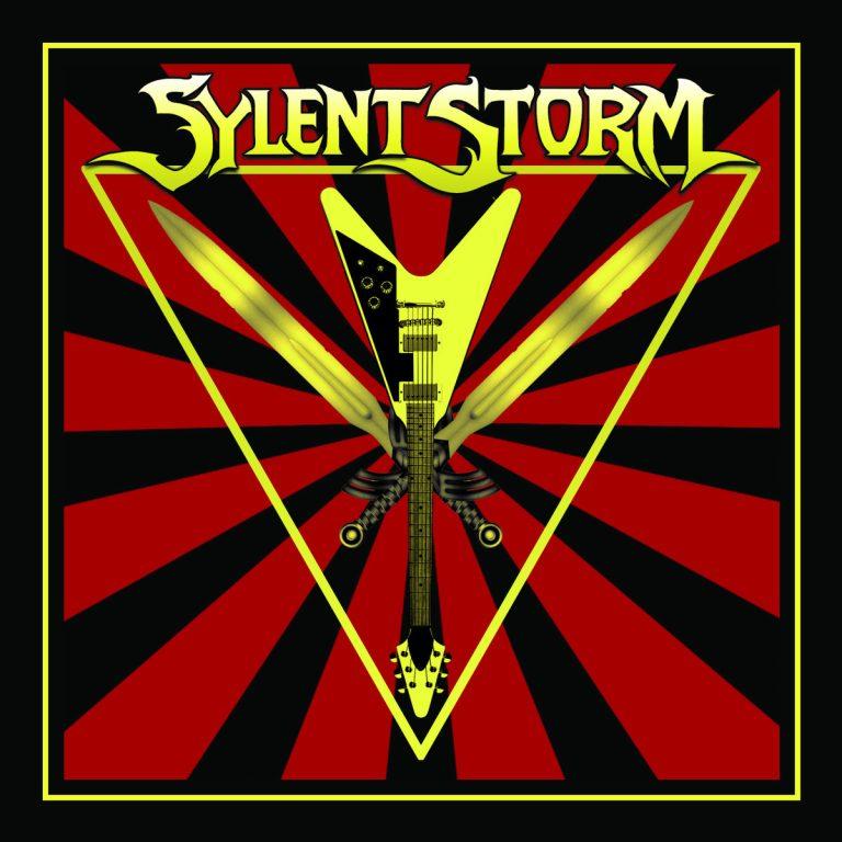 SYLENT STORM – Sylent Storm