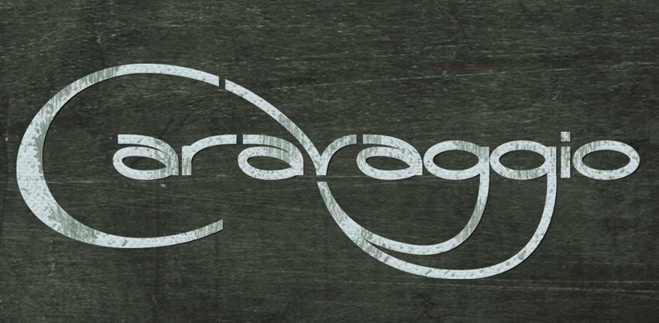 Caravaggio (logo)