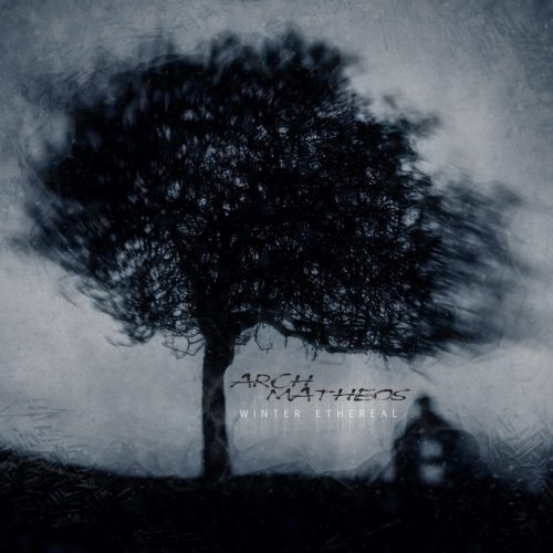 ARCH / MATHEOS – Winter Ethereal