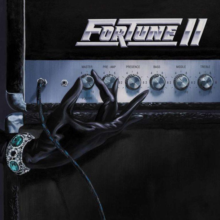 FORTUNE – II