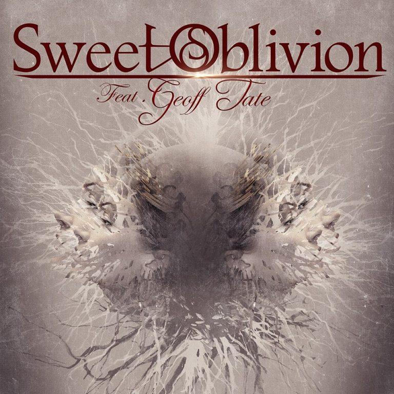 SWEET OBLIVION – Sweet Oblivion