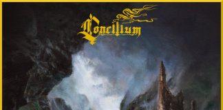 Concilium - No Sanctuary