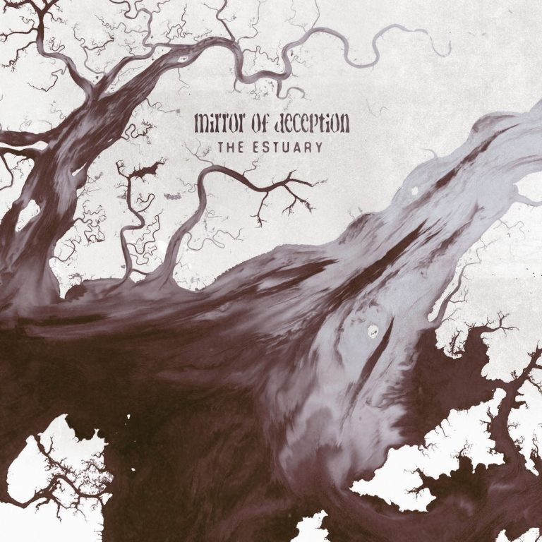 MIRROR OF DECEPTION – The Estuary